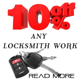 The Pines OH Locksmith Store, Cincinnati, OH 513-449-0242